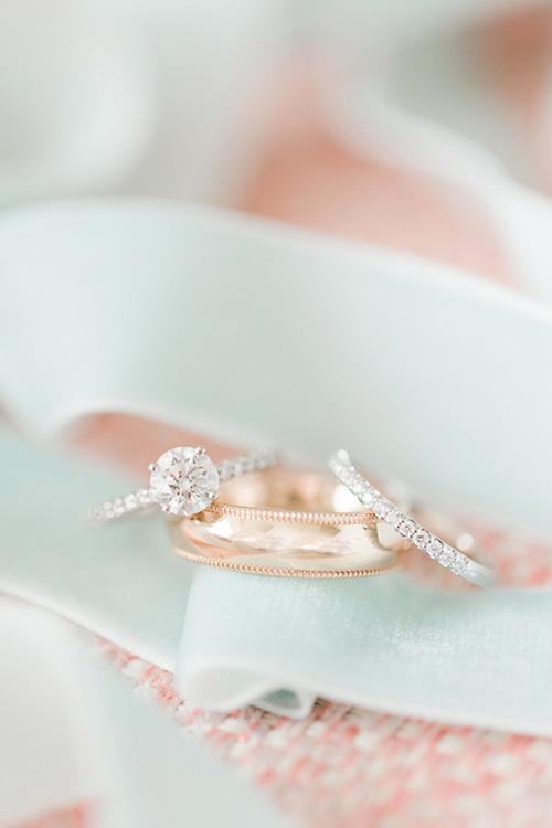 alianzas-matrimonio