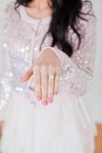 anillo-de-compromiso-200x300