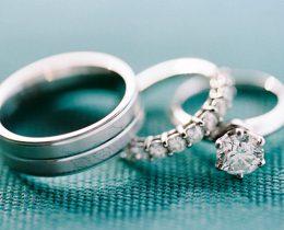 anillos-boda-