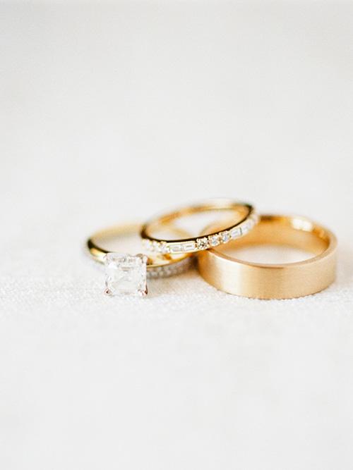 anillos-de-boda-oro-amarillo