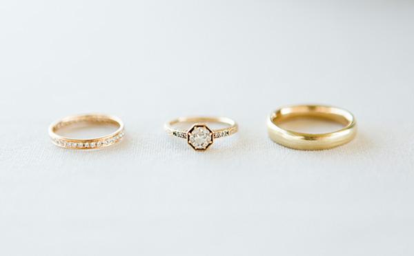 anillos-de-oro