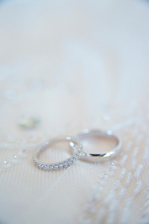 anillos-oro-blanco