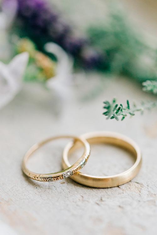 argollas-de-boda