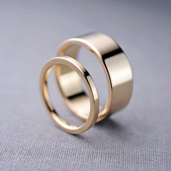 argollas-de-matrimonio-oro