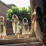 boda-en-monasterio-de-veruela03_1_15608