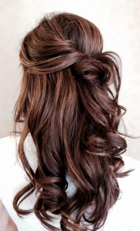 cabello-ondas