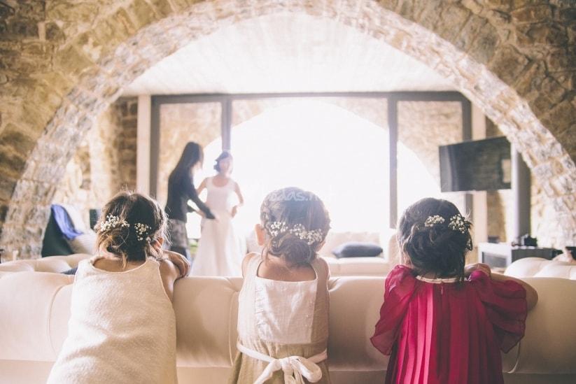 casament-julian-lidia-0160_1_66612