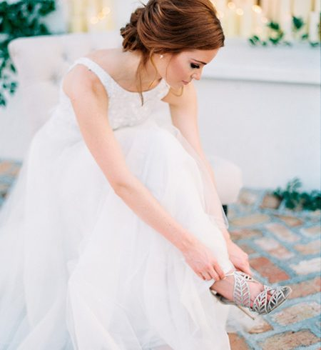 elegir-zapatos-novia