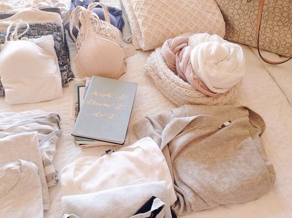 empaca-ropa-basica-luna-de-miel-