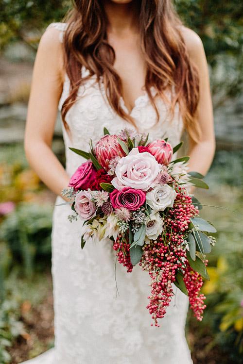 flores-color-borgoña