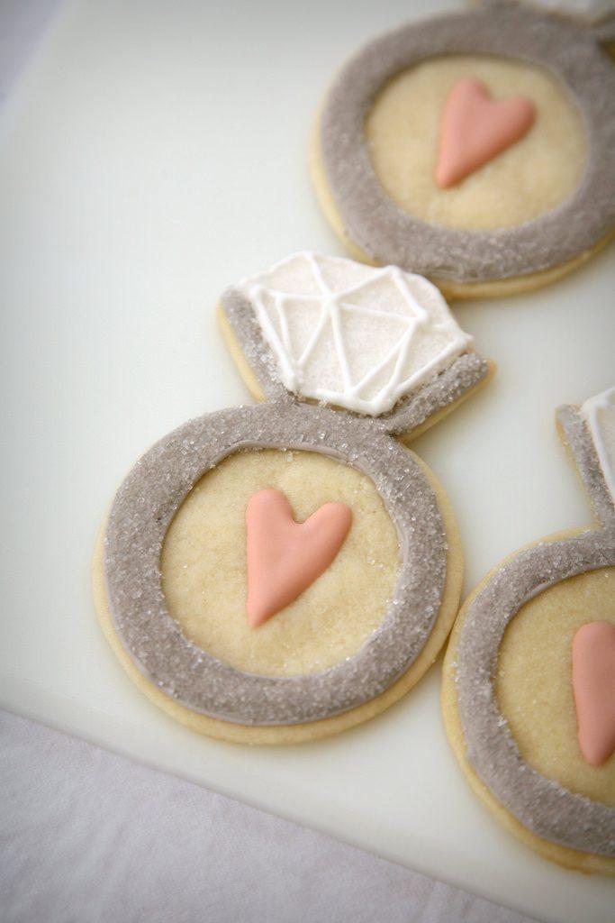 galletas-anillos-de-compromiso