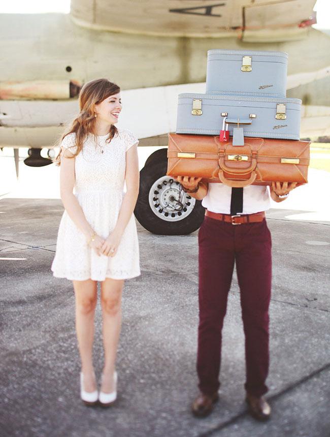 maleta-luna-de-miel