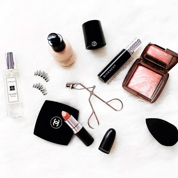 maquillaje-maleta-luna-de-miel