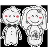 padrinos-de-la-boda