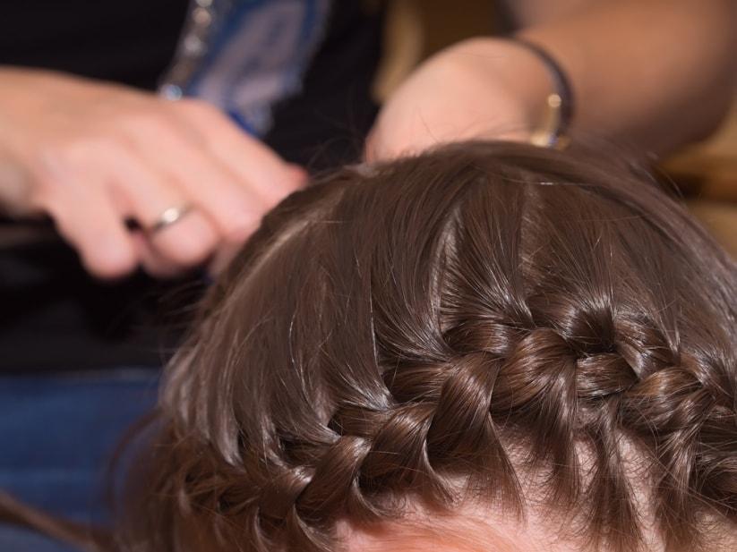 peinado-trenza-1