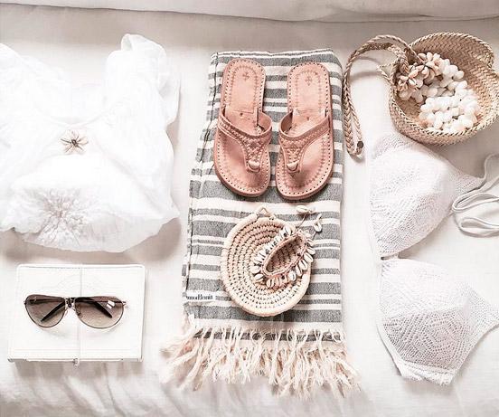 ropa-maleta