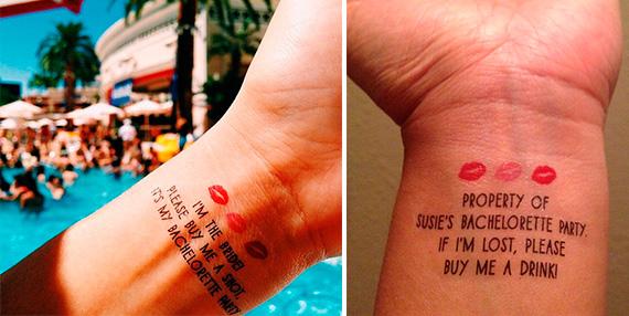 tatuaje-bachelorette