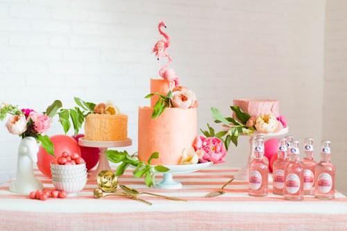 tema-fiesta-flamingos