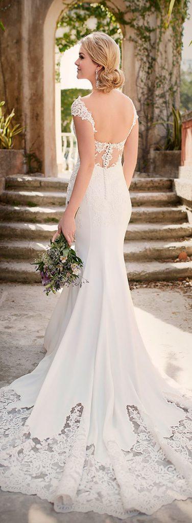 vestido-de-novia-elegante