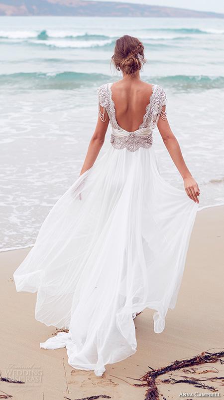 vestido-novia-boda-playa