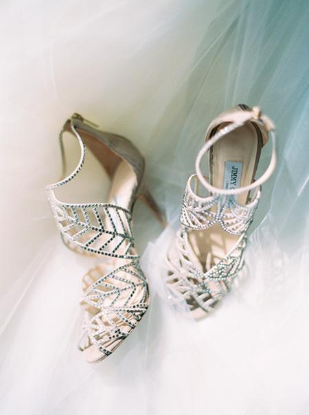 zapatos-de-novia-jimmy-choo